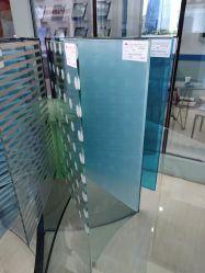 Het Glas van de Glans van de kleur voor de Bouw/Gordijngevel/Vensters/Deur