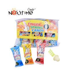 Kolabaum-Süßigkeit des Traubenzucker-NTC20133