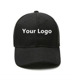Bordados promocionais Sports nova moda personalizado se encaixem Racing Boné Dad Hat