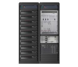 Genew Carrier-Grade Ims Core IP de rede Multi-Media Plataforma Softswitch vários protocolos Platform
