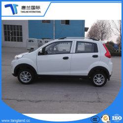 最もよい新しい中国からの4 Seatersのためのすべての電気自動車