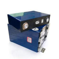 3,2 V 100 Ah LiFePO4 Batterie für Elektro-Mini-Auto