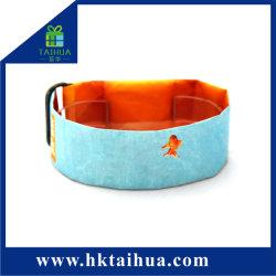 Prix bon marché Cadeau montre-bracelet LED Design unique de papier durable regarder pour les jeunes