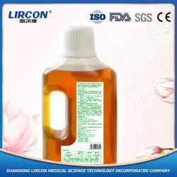 Desinfectante antiséptico de alta calidad para uso doméstico desinfección de líquidos