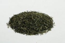 Most Fresh Guzhang Maojian最もよい中国の緑茶酸化防止剤王