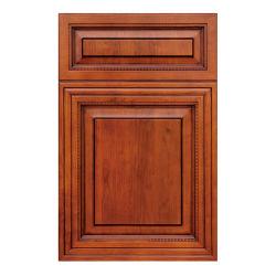 浴室の家具のBlumのアクセサリの木のキャビネットドア(YH-CD4032)