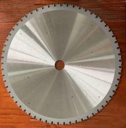 2020 автоматическое металлические холодной резки пильный диск для дозатора пилы