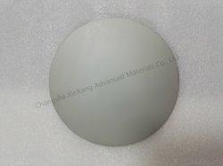 99.999%中国の工場からのゲルマニウムの放出させるターゲット