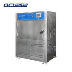 ASTM автоматическая печь старения из нержавеющей стали