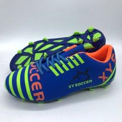 Nuevo diseño de los hombres Zapatos de fútbol Zapatillas zapatos casual zapatos zapatillas