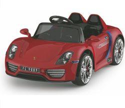 Alquiler de coches para bebés, niños, paseo en coche eléctrico