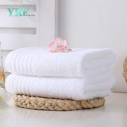 China Wholesale orgánicos 100% algodón con capucha bebé Toalla