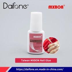 ブラシ7gの釘の接着剤との台湾Mxbonの高品質