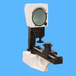 Sägeblatt-Testgerät-Projektor für das Messen der verschiedenen Winkel