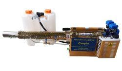 Fogger termico, annebbiante macchina (YC-180)