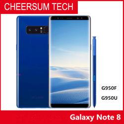 Teléfono desbloqueado de fábrica para la venta de Galaxy Note serie Smart desbloqueado Teléfono Teléfono móvil