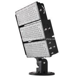 Module de conception 150lm/W 800 Watt remplacer des projecteurs à LED lampe halogène 1500 W