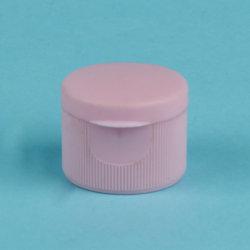 24/410 Gel de Banho especiais com a tampa de plástico