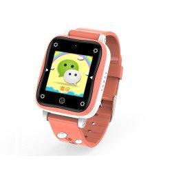 Echtzeitstandort GPS-Armband-persönlicher Verfolger