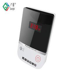 Fabricante China de ahorro de energía de los hogares de dispositivos de ahorro de energía