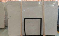 Nueva Yugoslavia, mientras que el mármol nuevo Ariston de mármol blanco