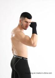 Sport manopola e manicotti della mano di compressione di sostegno del pollice