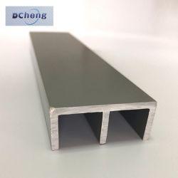 2018 Meilleures ventes de l'isolation acoustique des granules de PVC rigide pour raccord de tuyau d'injection et le profil d'Extrusion