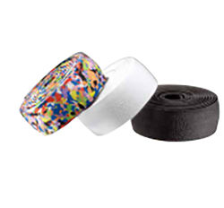 Road Bicycle Handle Bar Tape Road Bike Reflective Tape for