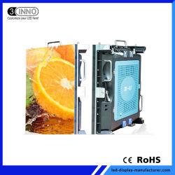 заводская цена P2.5mm P2.5mm малого шага 4K коммерческих светодиодный дисплей для установки внутри помещений