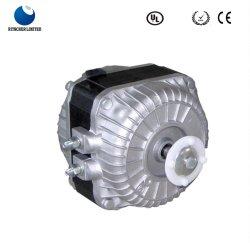 AC électrique du moteur du ventilateur du condenseur de Elco modèle pour la poitrine de la glace