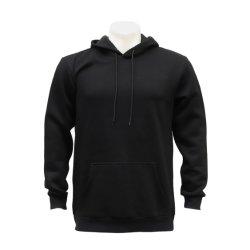 Maglione di Hoody del pullover delle donne e degli uomini