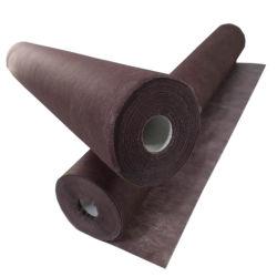 Feuille de papier lisse jetables en Rouleau, Rouleau de papier médical