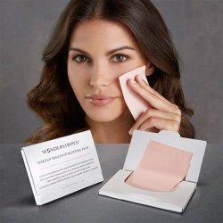 Xyn Premium Handy face des feuilles de blotting