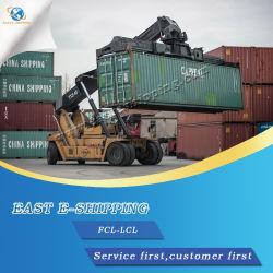 Océano descuento/Air Freight Shipping desde China a Singapur y Tailandia y Vietnam y Corea del Sur/Japón