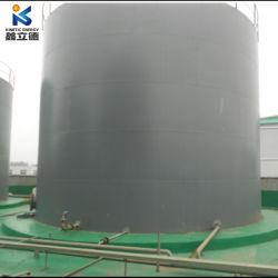 디젤에 이용된 식용유 Biodiesel 플랜트 폐기물 식용유 폐기물 엔진 기름