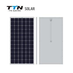 Pannelli solari mono da 36 V 280 W 290 W 300 W TTN di alta qualità