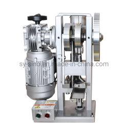 Thdp-3 kleine Single Punch Tablet Press machine Manul/Auto Pill Press