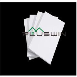 構築の家具のためのPVC Celuka泡のボードPVC Celukaシート