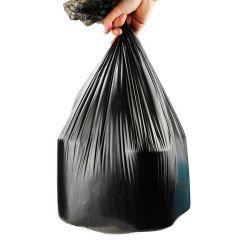 Het op zwaar werk berekende Biologisch afbreekbare Plastic Huisvuil van het Vuilnis