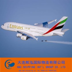China Air Logistics fletes de transporte