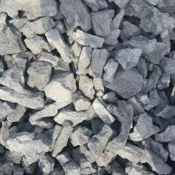 Pezzo fuso di fornitura del coke della fonderia della fabbrica per le officine siderurgiche