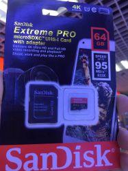 도매 베스트 가격 클래스 4 6 10 고속 TF 카드 미니 SD 카드 1GB 2GB 4GB 8GB 16GB 32GB 64GB 128GB 256GB 메모리 카드