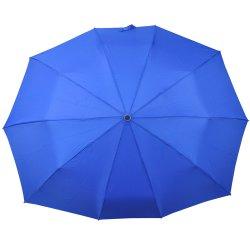 2020 neue spezielle Personen-automatische Regenschirm-doppelte Personen-Falten-voller Karosserien-Geliebt-Regenschirm der Entwurfs-Familien-2 für Verkauf