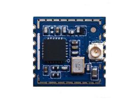 Wireless Network 2.4G 802.11bgn SDIO Interface Rtl8189 chip Low Power 150 Mbps Rtl8189ftv WLAN WiFi BT-module