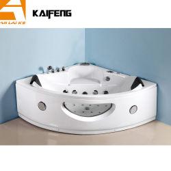 Для использования внутри помещений ванная джакузи Bath-Tub (KF-629)