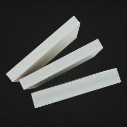 1-40mm Barato preço Material de Construção de películas de PVC/espuma de PVC/Placa de folhas de PVC