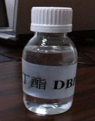 Le phtalate de dibutyle