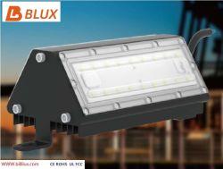Voyant à LED IP66 Wallpack IK10 150lm/W B300-50