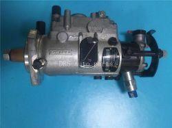 Motor Diesel original partes separadas para Perkins, Bomba de Injeção de Combustível Common-rail 2643b317 2643b317 V3230F572T V3239F592t