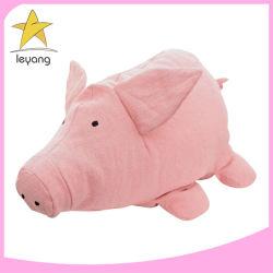 Het spreken van Gevulde Hamster die de Dierlijke Leuke Gift van het Stuk speelgoed van het Meisje van de Jongen spreken